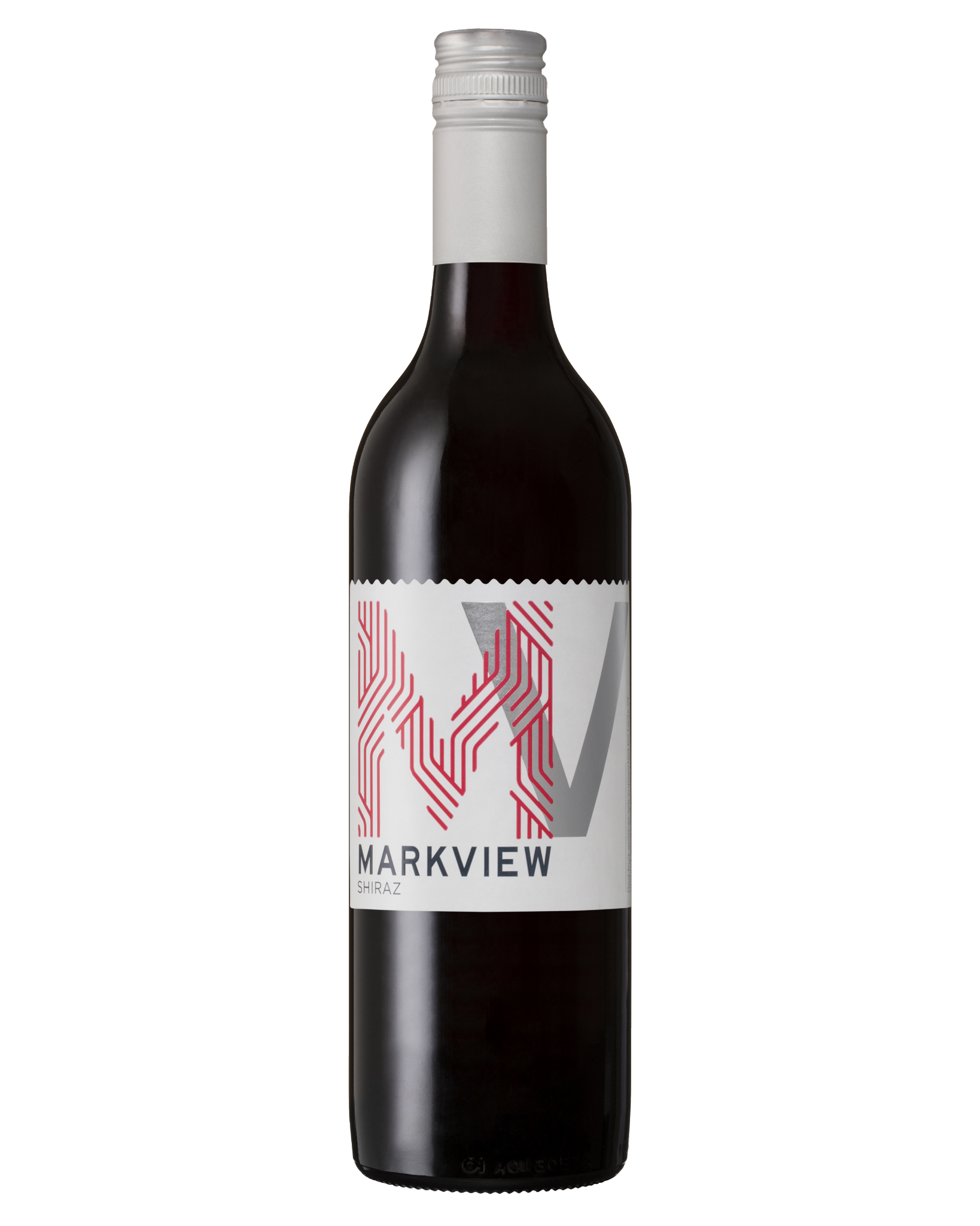 Vang Úc McWilliam's Markview Shiraz