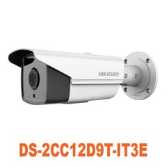 Camera HD-TVI Hikvision (2.0MP) dòng D9T