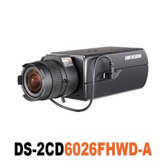 Camera IP Hikvision Ultra Low-light