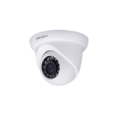 CAMERA IP 3.0 MP IPC