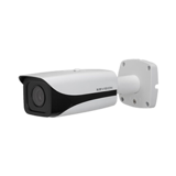 CAMERA HD CVI 2.4 MP