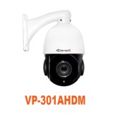 Camera AHD Vantech SpeedDome