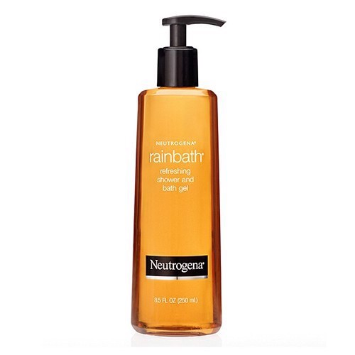 Sữa Tắm Neutrogena Rainbath, 473ml