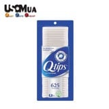 Tăm Bông Q-tips Cotton Swabs