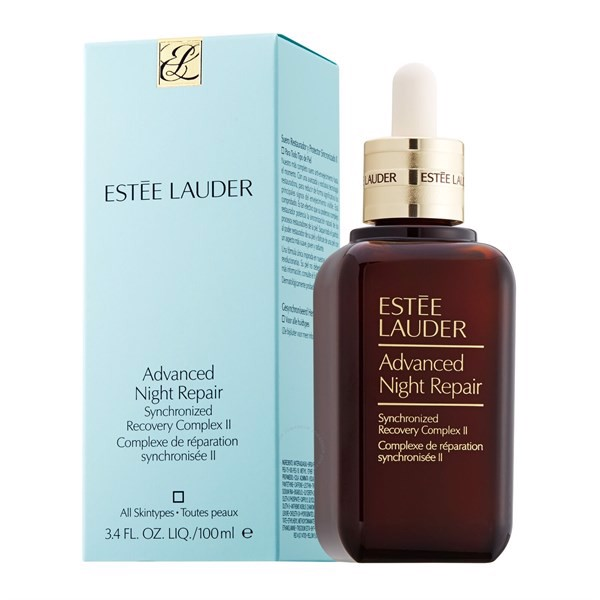 Serum Estee Lauder Advanced Night Repair, 100ml