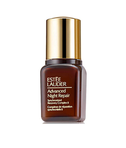 Serum Estee Lauder Advanced Night Repair, 7ml
