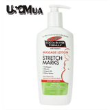 Lotion PALMER'S Cocoa Butter Formula Massage For Stretch Marks, 250ml
