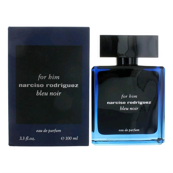 Nước Hoa Narciso Rodriguez Bleu Noir For Him, 100ml