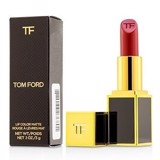Son Tom Ford Lip Color Matte, Ruby Rush