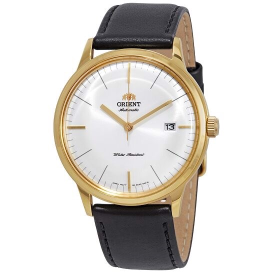 Đồng Hồ ORIENT 2nd Generation Bambino Automatic FAC0000BW0, 40.5 mm