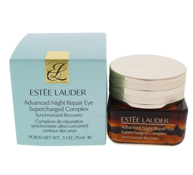 Kem Dưỡng Mắt Estee Lauder Advanced Night Repair, 15ml