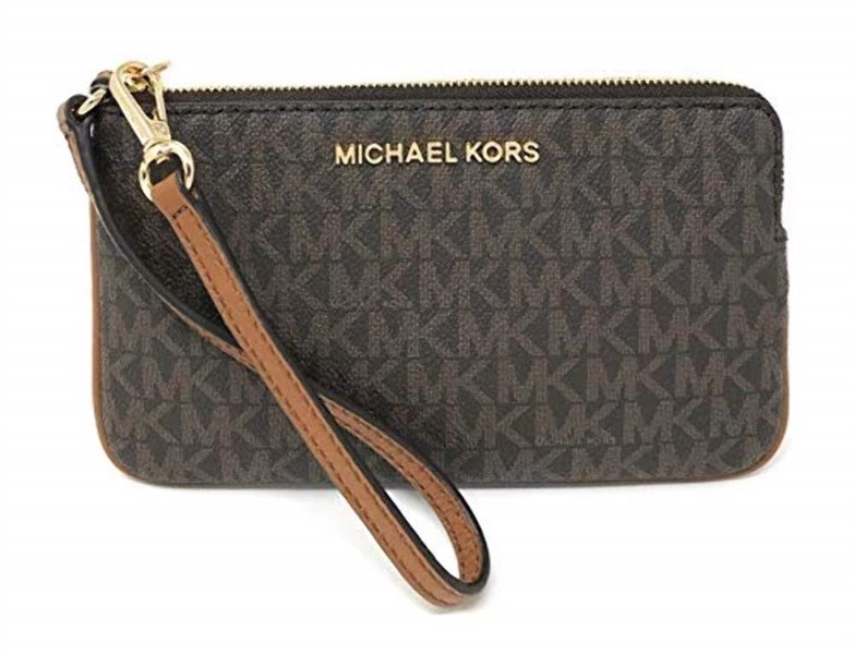 Túi MICHAEL KORS Jet Set Travel, Brown