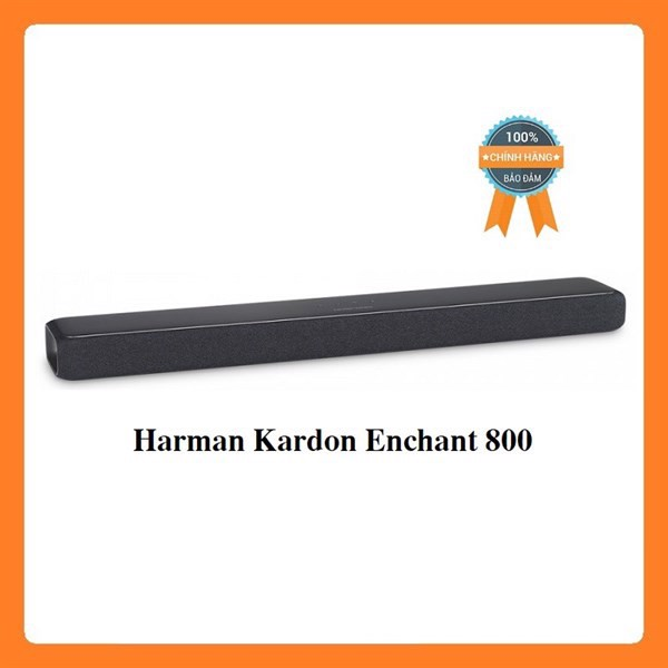 Loa Harman Karrdon Soundbar Enchant 800, Refurbished