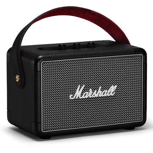 Loa MARSHALL Kilburn 2, Black (Refurbished)