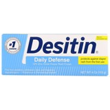 Kem Desitin Daily Defense