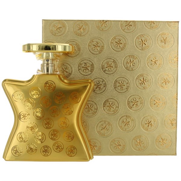 Nước Hoa Bond No.9 NYC Perfume, 100ml