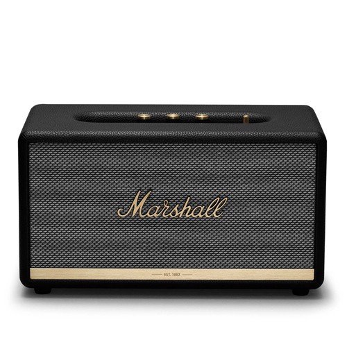 Loa MARSHALL Stanmore II USED NOBOX