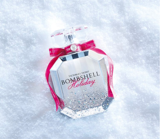 Nước Hoa Victoria's Secret Bombshell Holiday Eau De Parfum, 50ml