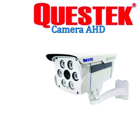 Camera Questek QN-3502AHD