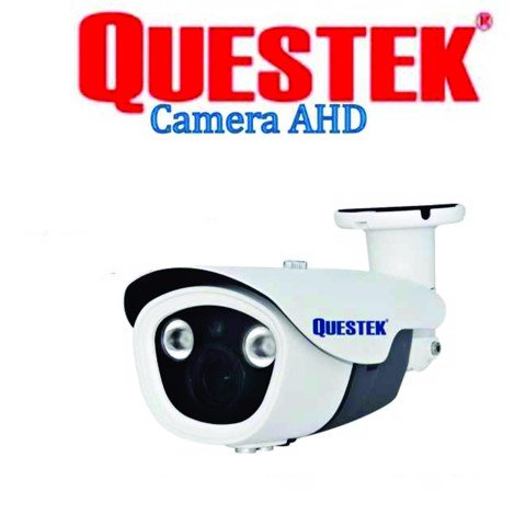 Camera Questek QN-3602AHD