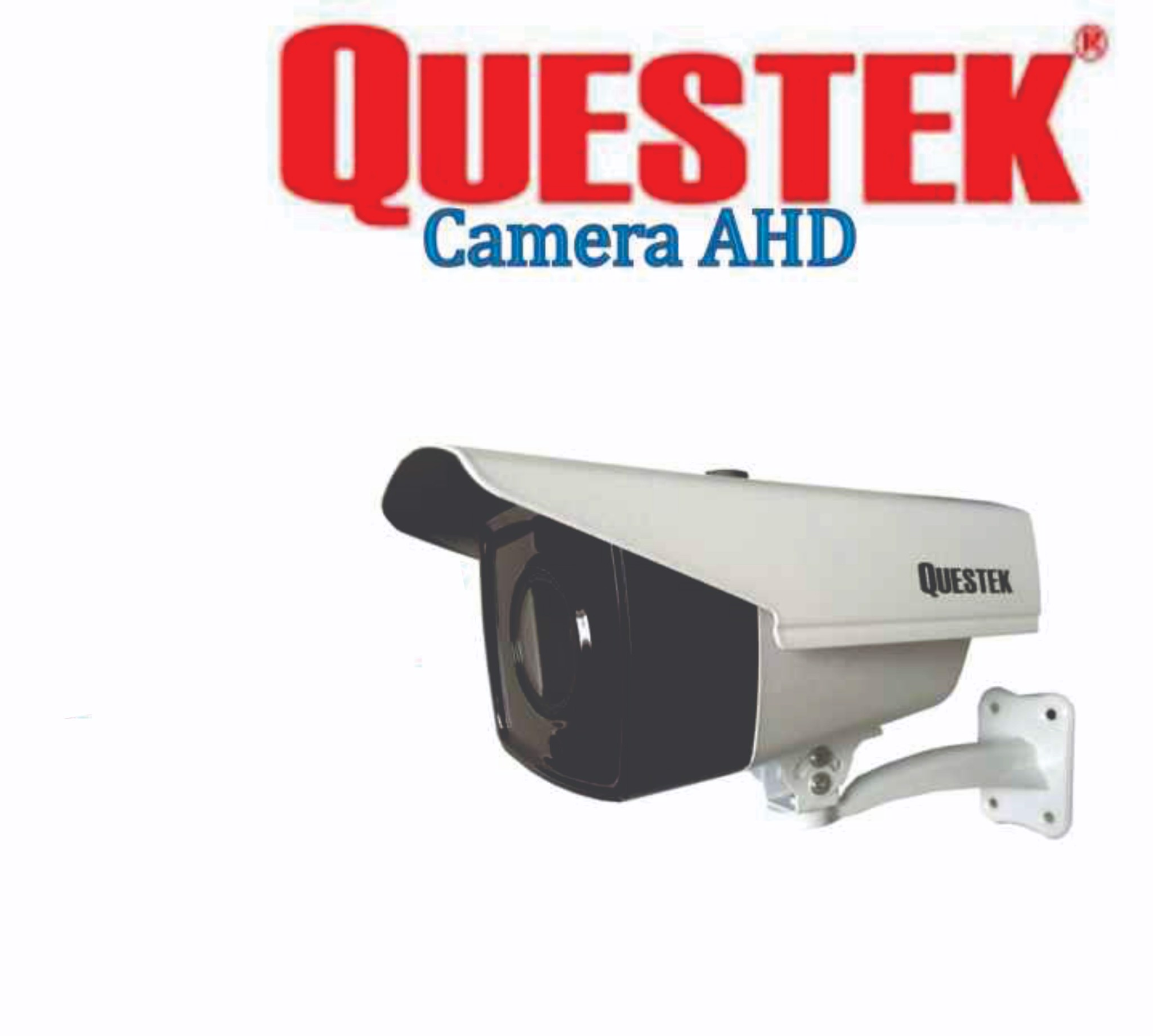Camera Questek QN-3803AHD/H