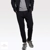 MEN Dry-EX Ultra Stretch Ankle Length Pants