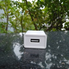 Cốc Golf U1 1USB 1A