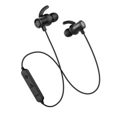 Tai Nghe Sport Earbuds SoundPeats Q30 HD