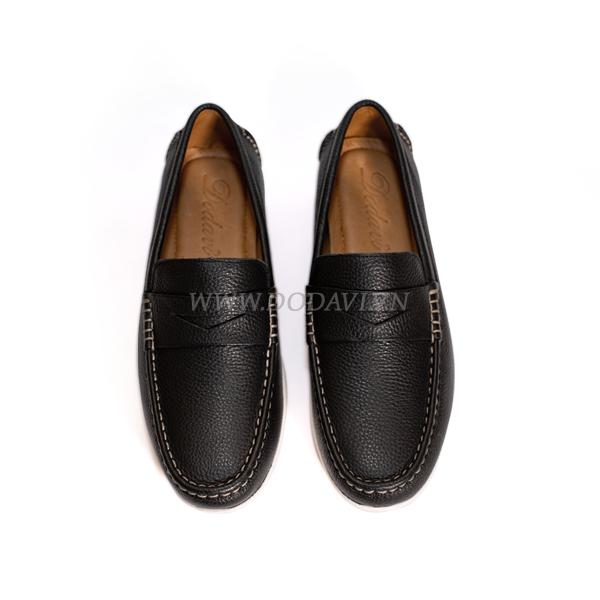 Giày lười nam QQ600-1