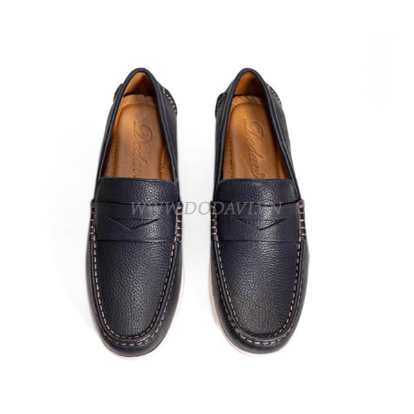 Giày lười nam QQ600-3