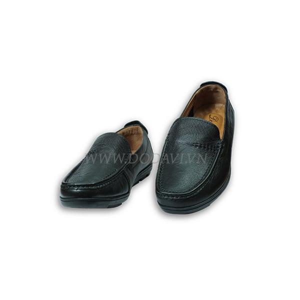 Giày da 1385-1DE-39