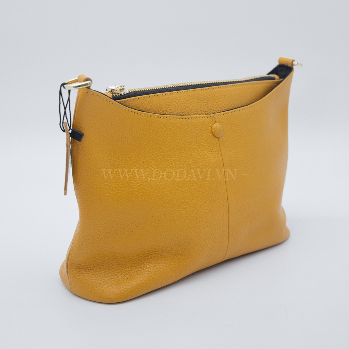 Túi đeo chéo L14v