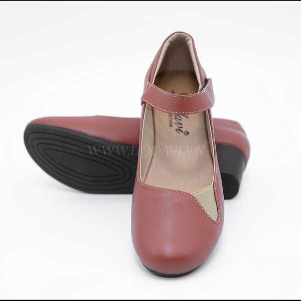 Giày búp bê LT0186G35