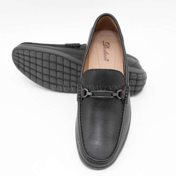 Giày lười nam  LV6310.41