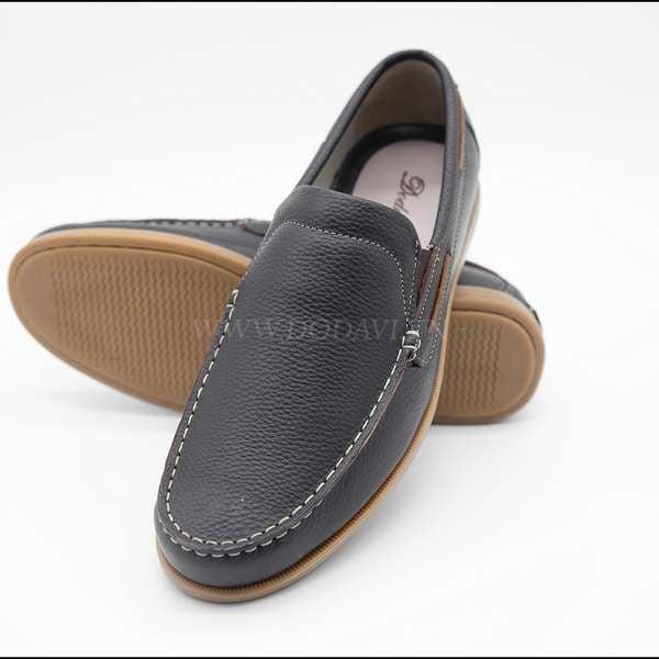 Giày lười nam  LV1421N43