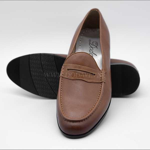 Giày lười nam IR624b42