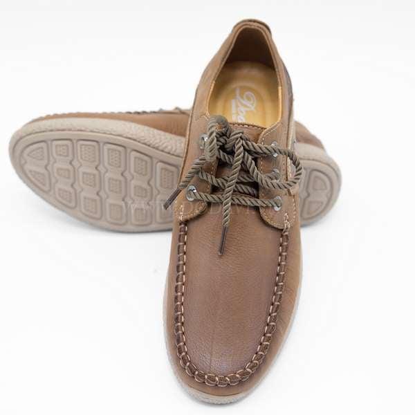 Giày nam buộc giầy 5618R