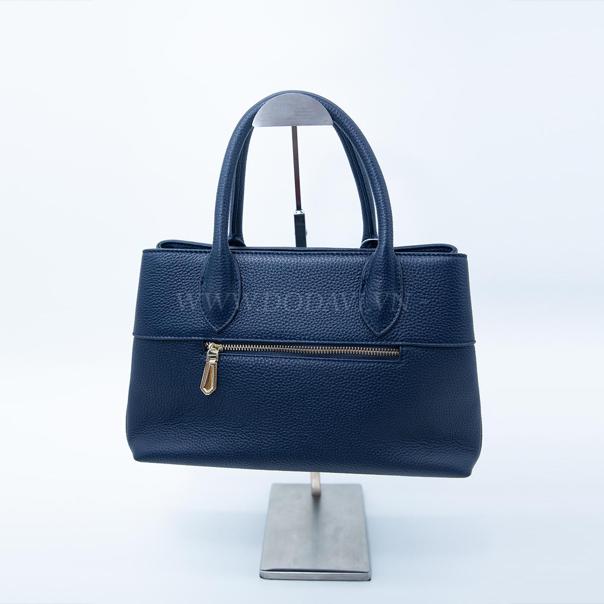 Túi xách tay 5950