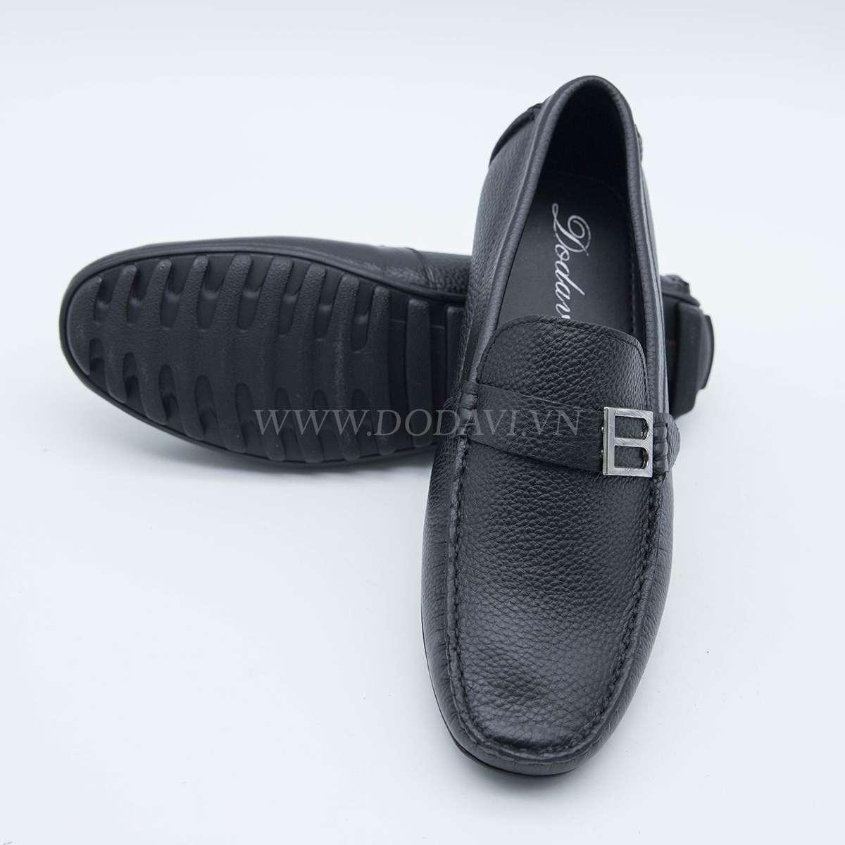 Giày nam 0616-1.39
