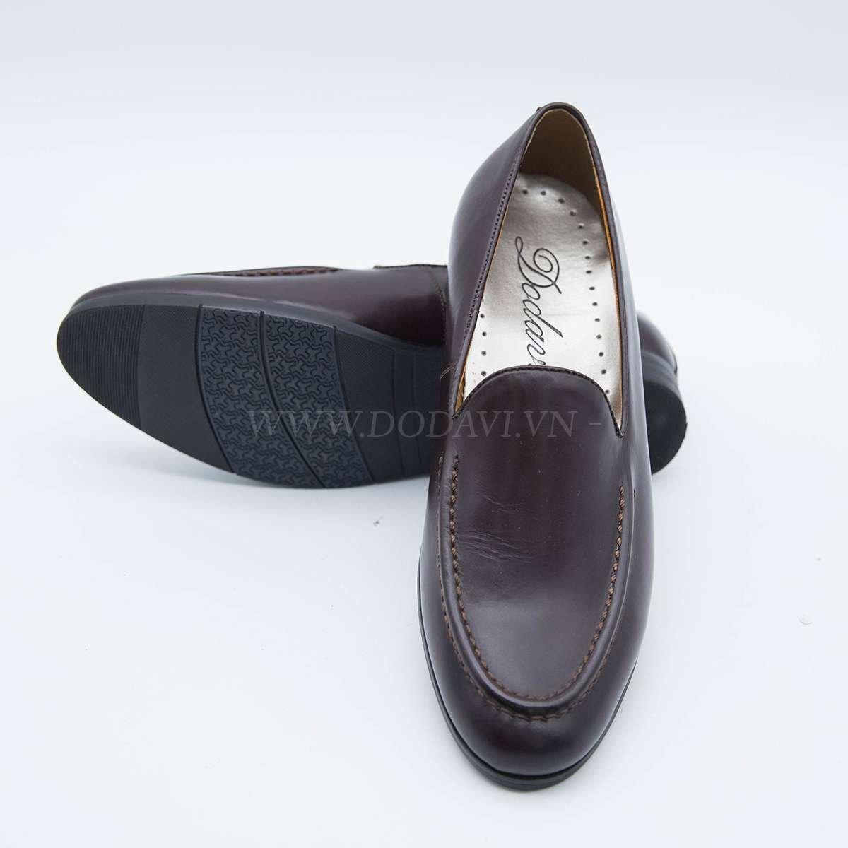 Giày nam IR625n39