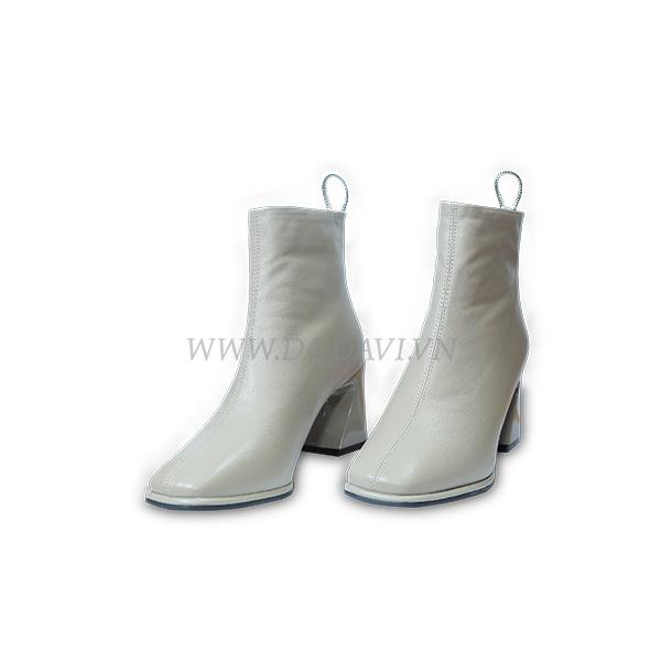 Boot nữ 58587-KE
