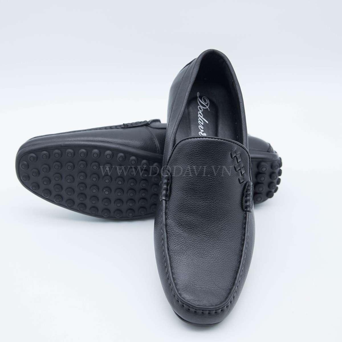 Giày nam 1620-32.42