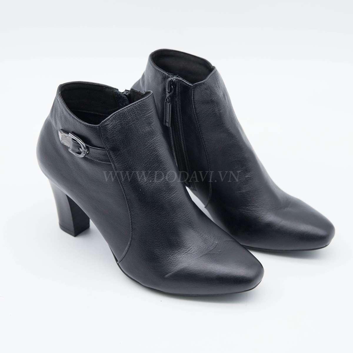 Giày nam 2060-3012.41
