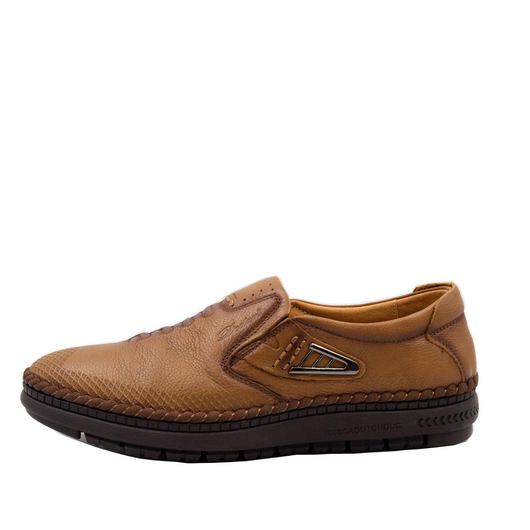 Giày Lười 6830B