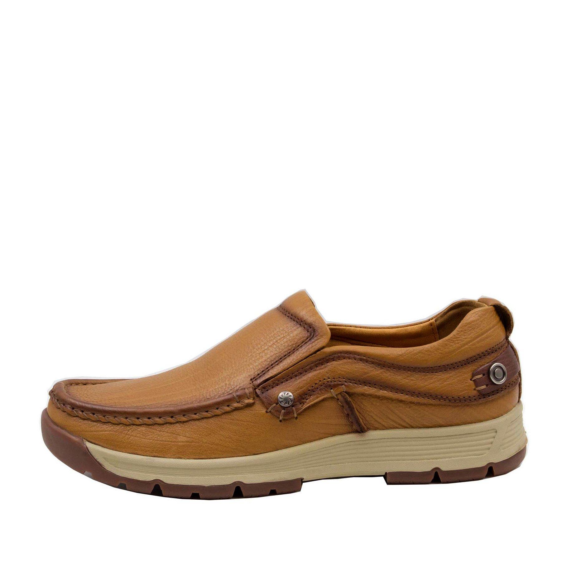 Giày Lười 7627R