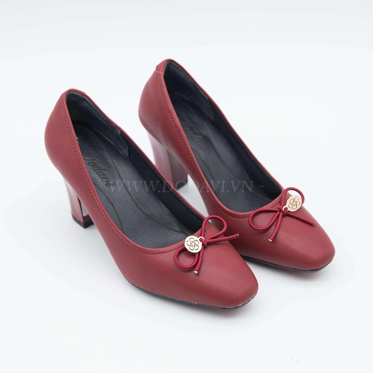 Giày nữ L705