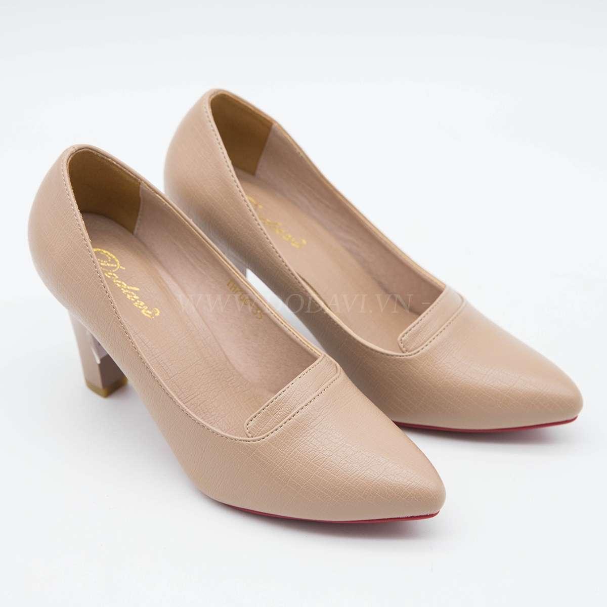 giày nữ TH706