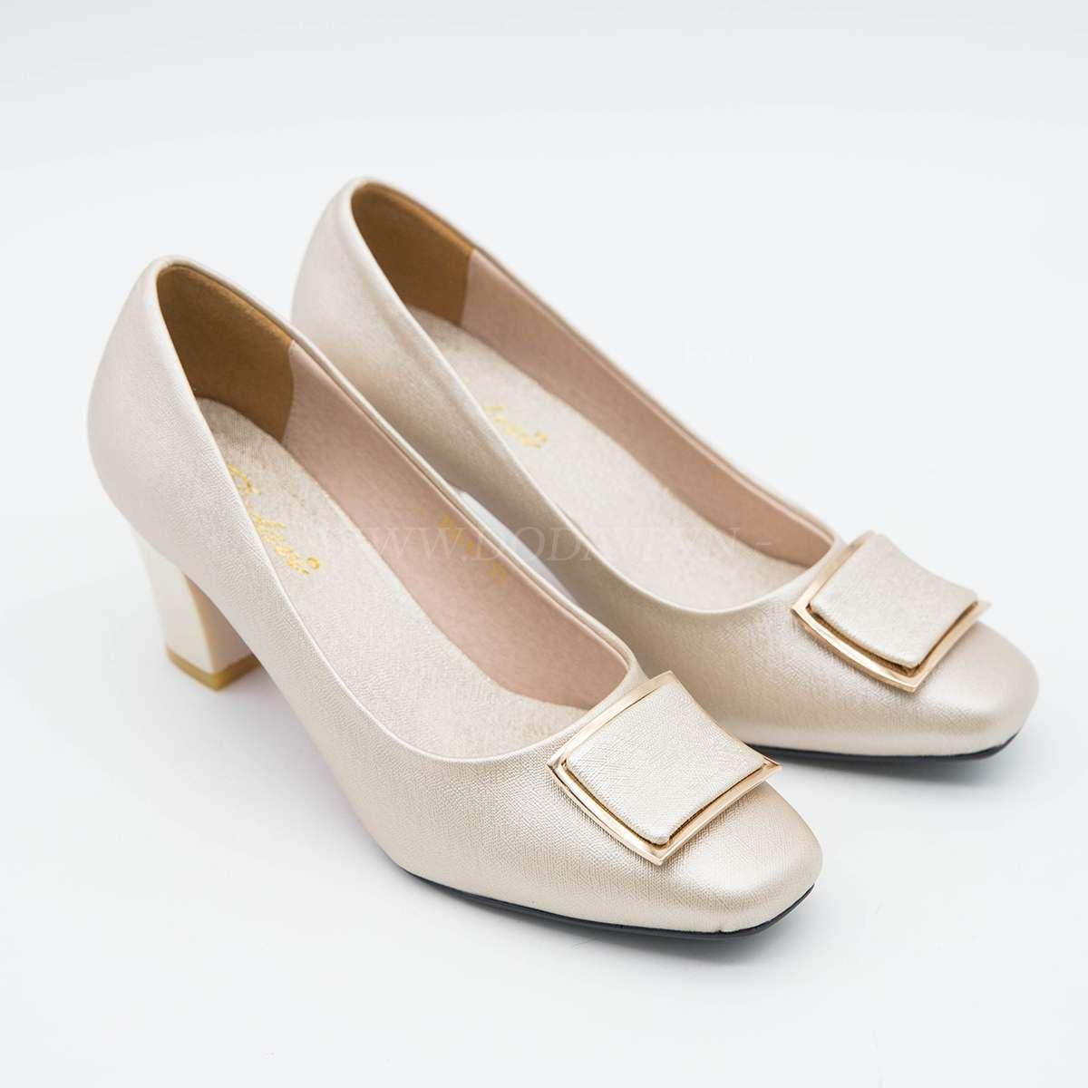giày nữ TH617