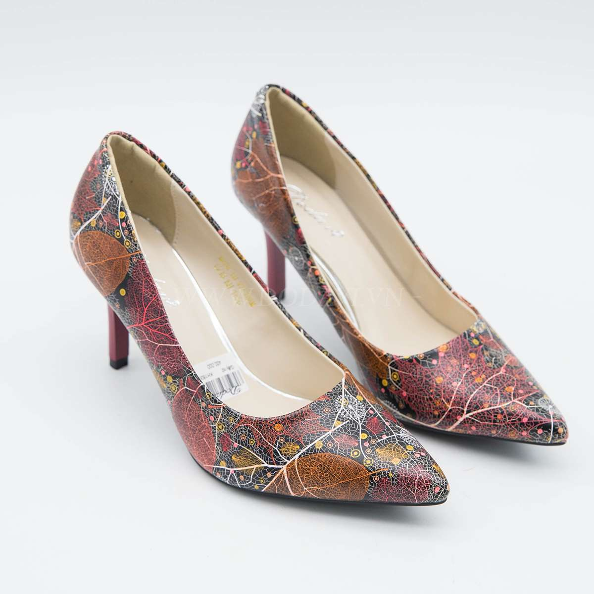 Giày nữ KH1806
