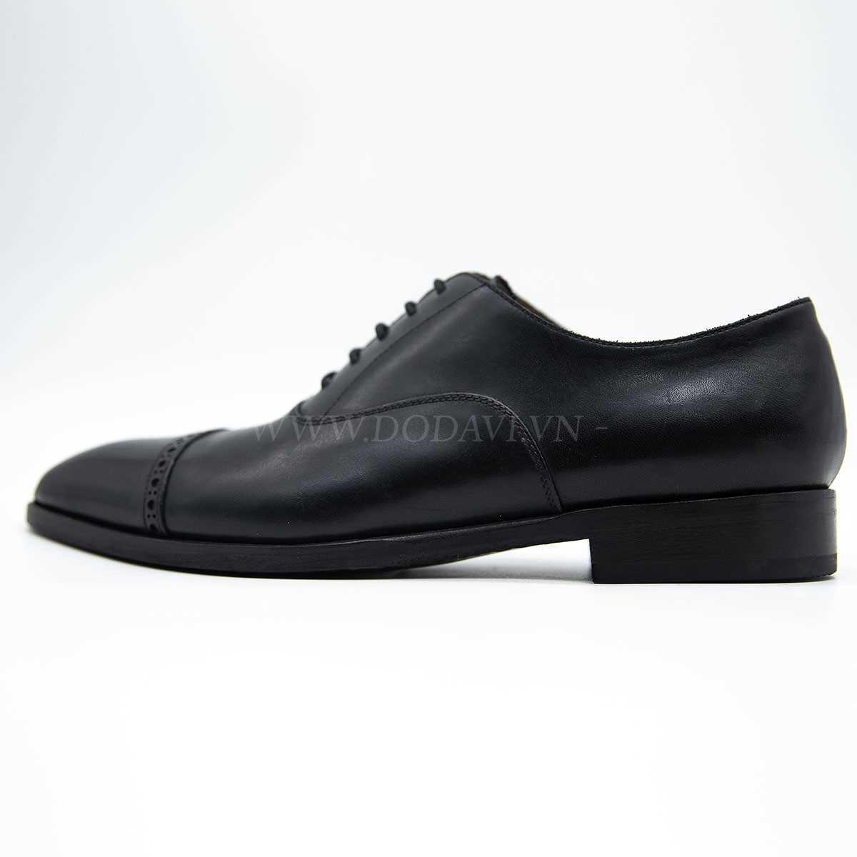 giày đế da 30301.41
